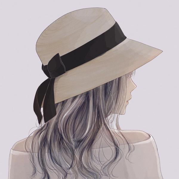 ぽぬ's user icon