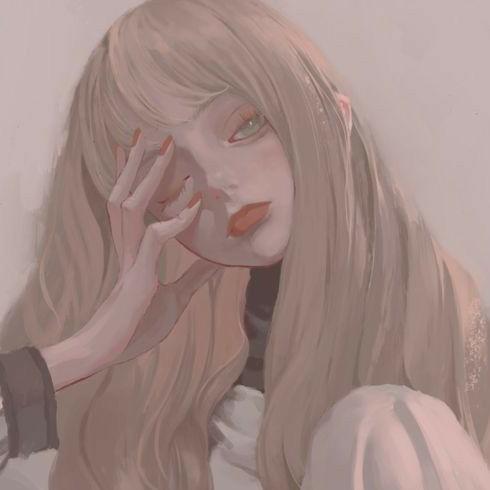 マ~レ~のユーザーアイコン