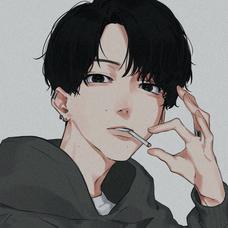 Ruku's user icon