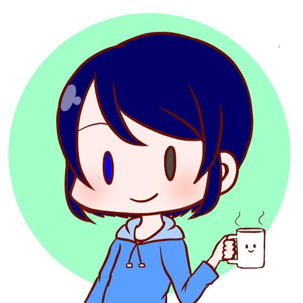 北野 闇夜(やみよ)'s user icon