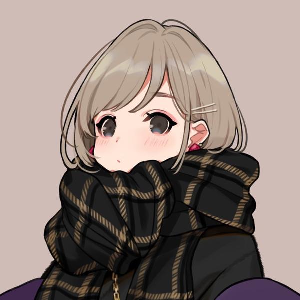 豆大福's user icon