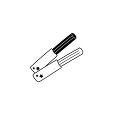 ちゅろすのユーザーアイコン