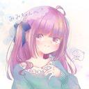 mimi(るり)のユーザーアイコン