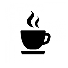 _(:3 」∠)_'s user icon