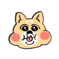 _(:3 」∠)_のユーザーアイコン