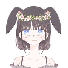 Ariaのユーザーアイコン