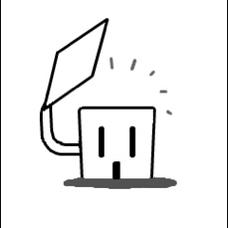 \ハーイ/のユーザーアイコン