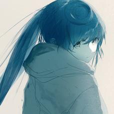 鯆's user icon