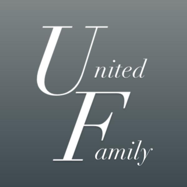 United Familyのユーザーアイコン
