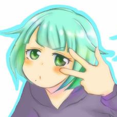 塩's user icon