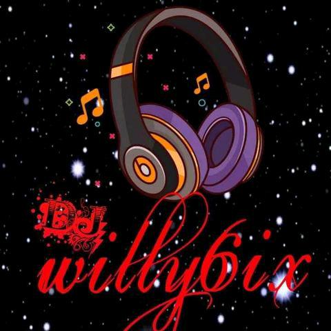 Willy Sixのユーザーアイコン