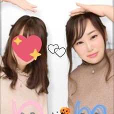 Kyo*のユーザーアイコン