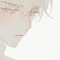 ぼぶ's user icon