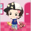 ☆ ゆっか ☆'s user icon