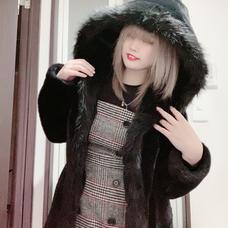 優凛望@ゆりのと申しますのよのユーザーアイコン