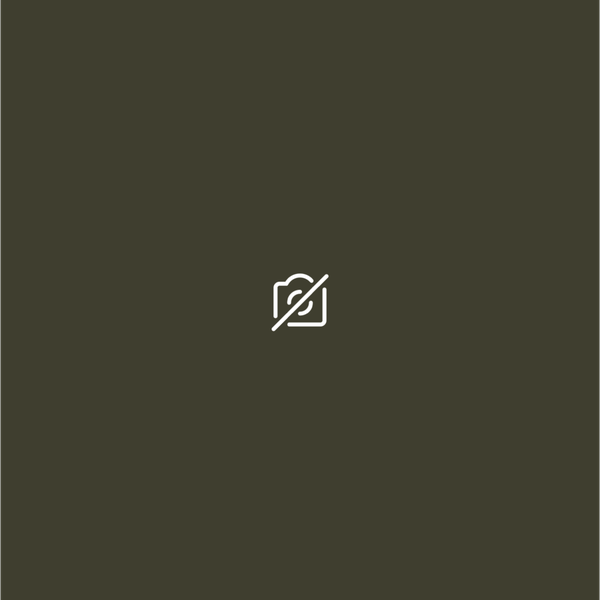たなか@vodafone.ne.jp's user icon