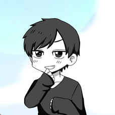 Ary(アリュ)/と〜ふのユーザーアイコン