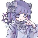桃太郎のユーザーアイコン