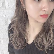 re♡のユーザーアイコン