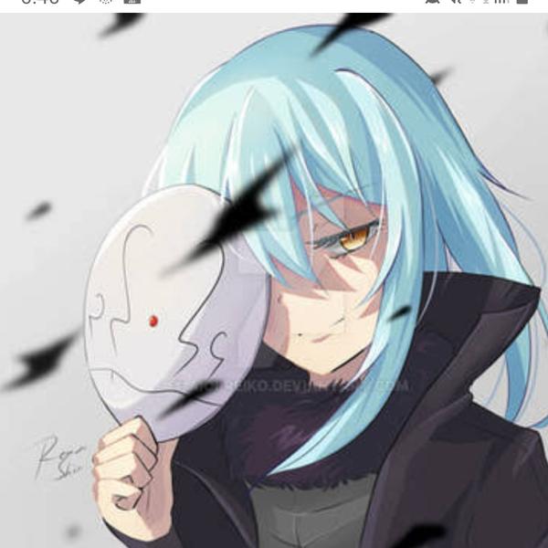 ひろぽん's user icon