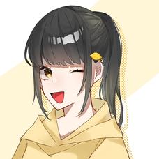 檸檬☽のユーザーアイコン