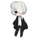 瑠生@眠いのユーザーアイコン