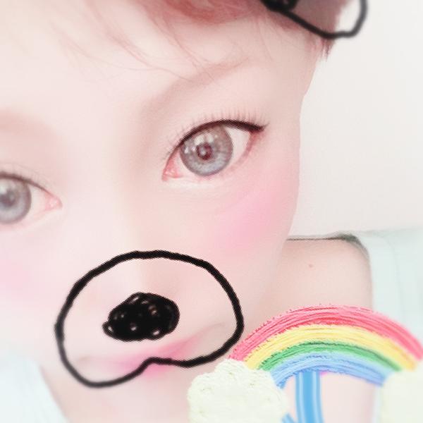 アクビ✩.*˚'s user icon