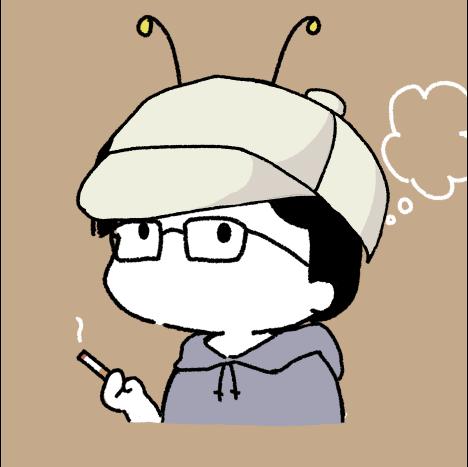 まっしゅ's user icon