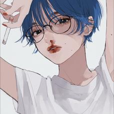 タカモト's user icon
