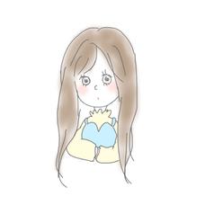 ふゅ〜ちゃんのユーザーアイコン