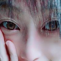 Tamiryのユーザーアイコン