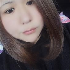 山村さんちの貞子です。のユーザーアイコン