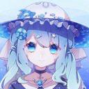 夏目(仮)のユーザーアイコン