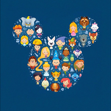 ӍÜ-'s user icon