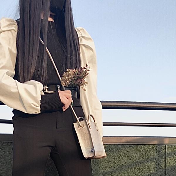 ちぇるるのユーザーアイコン