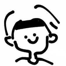 RYOtaのユーザーアイコン