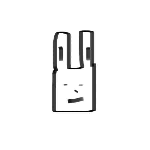 ワイはshinoだす。でやんすでやんすのユーザーアイコン