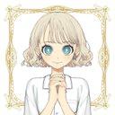 Ninonのユーザーアイコン