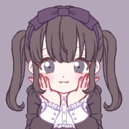 奴隷ちゃん's user icon