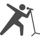 【MIX師】カラオケちゃんねる【高音質】のユーザーアイコン