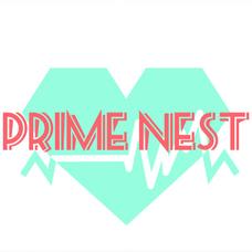 Prime Nest*のユーザーアイコン