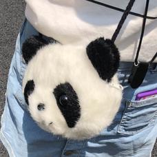 mimimiのユーザーアイコン