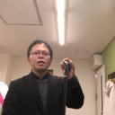 かんちゃんHiroki@音楽、会計、数学のユーザーアイコン