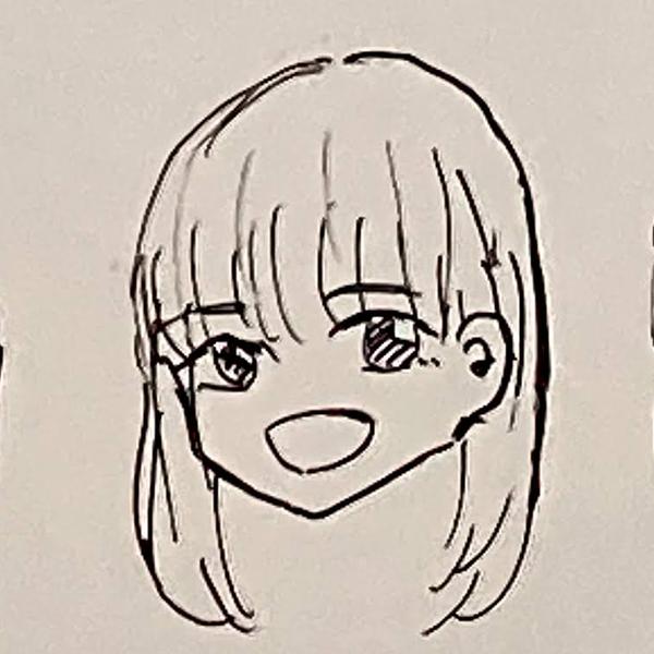 あいり's user icon