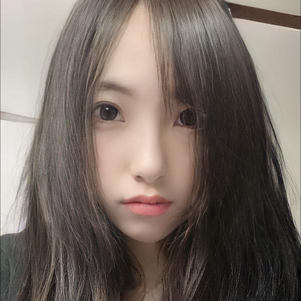 🌈虹音🎶@垢作り替えないことになったw's user icon