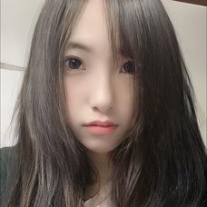 🌈虹音🎶@相方:🍁黎音🎶のユーザーアイコン
