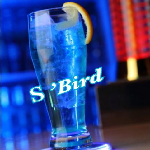 〜S'Bird〜(愛方サチ🌻)しばらく低浮上。のユーザーアイコン