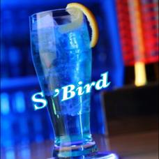 〜S'Bird〜(愛方サチ🌻)のユーザーアイコン