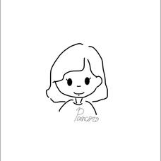 ぱんころのユーザーアイコン