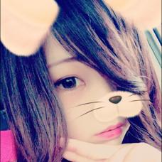 yuichamのユーザーアイコン